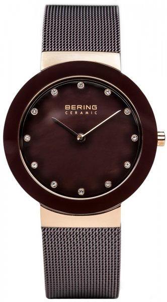 11435-262 - zegarek damski - duże 3