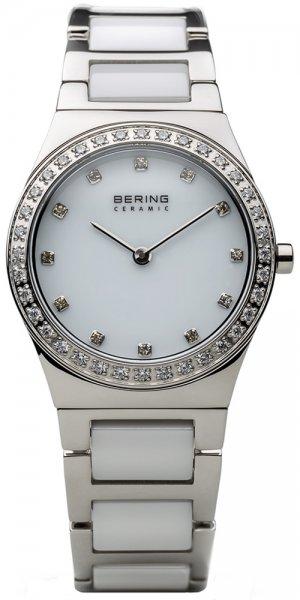 32430-754 - zegarek damski - duże 3