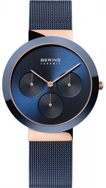 Zegarek Bering 35036-367 - duże 1
