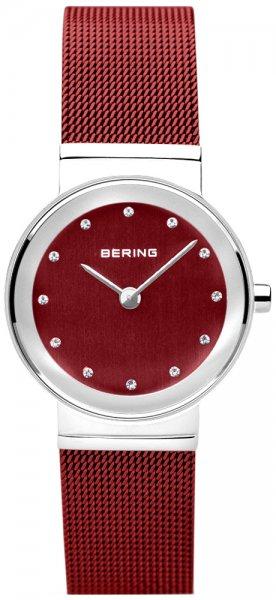 Zegarek Bering 10126-303 - duże 1