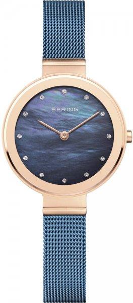 Zegarek Bering 10128-368 - duże 1
