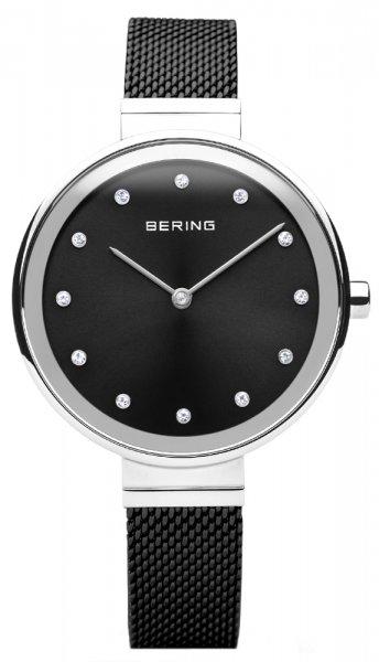 12034-102 - zegarek damski - duże 3