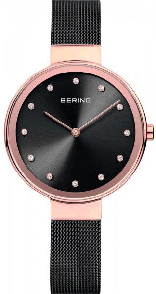 12034-166 - zegarek damski - duże 3
