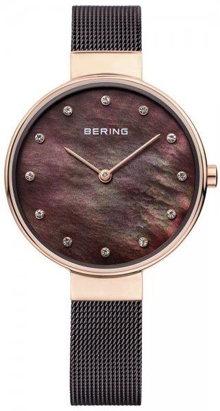 12034-265 - zegarek damski - duże 3