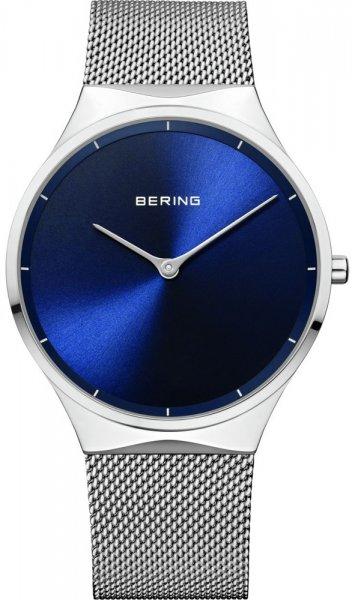 Zegarek Bering 12138-008 - duże 1