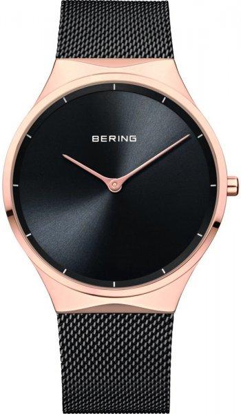 Zegarek Bering 12138-162 - duże 1