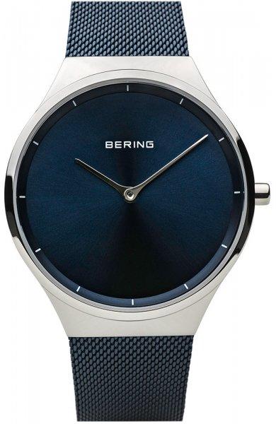 Zegarek Bering 12138-307 - duże 1
