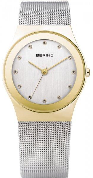 Zegarek Bering 12927-001 - duże 1