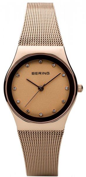 Zegarek Bering 12927-366 - duże 1