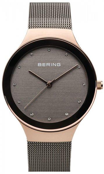 12934-369 - zegarek damski - duże 3