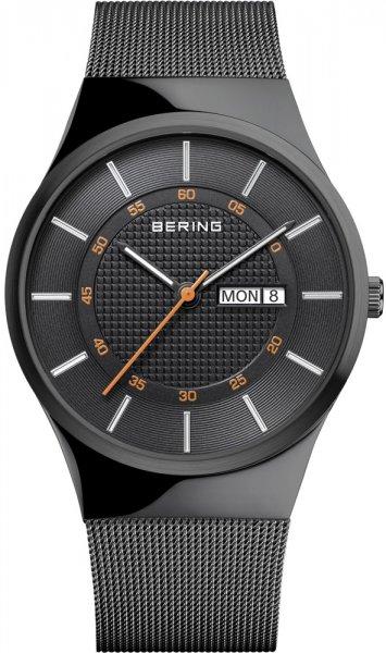 12939-222 - zegarek męski - duże 3