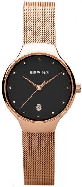 13326-362 - zegarek damski - duże 3