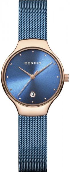 13326-368 - zegarek damski - duże 3