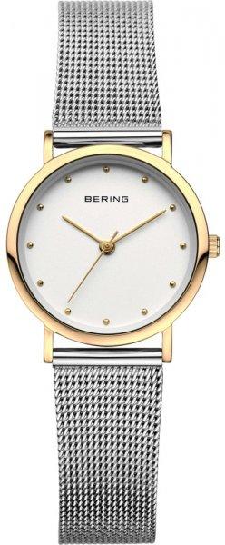 Zegarek Bering 13426-010 - duże 1