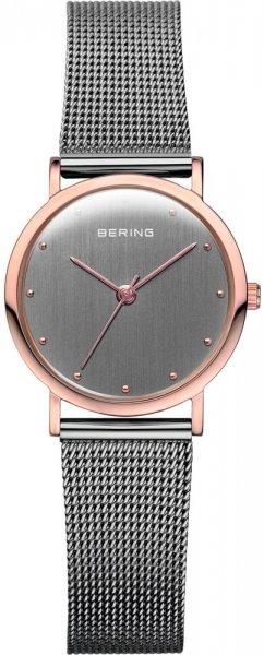 Zegarek Bering 13426-369 - duże 1