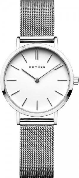 Zegarek Bering  14129-004 - duże 1