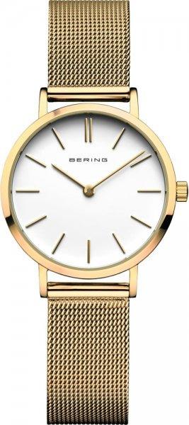 Zegarek Bering 14129-331 - duże 1