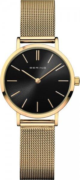 Zegarek Bering 14129-332 - duże 1