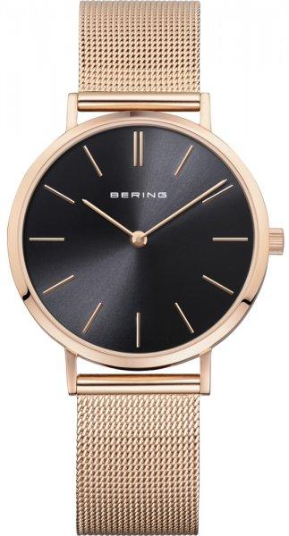 Zegarek Bering 14129-362 - duże 1