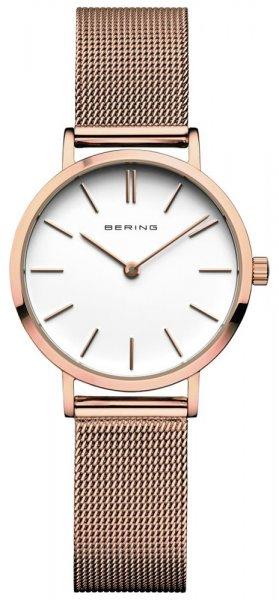 Zegarek Bering 14129-366 - duże 1