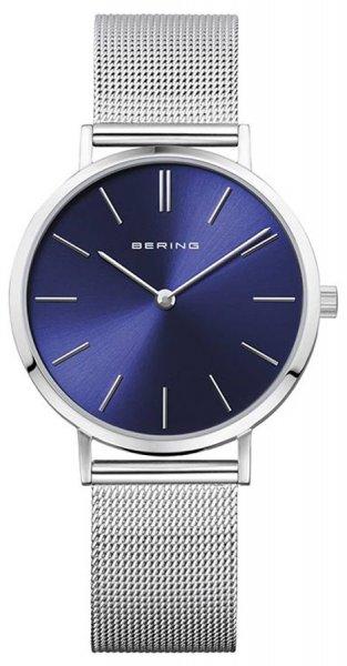 Bering 14134-007 Classic