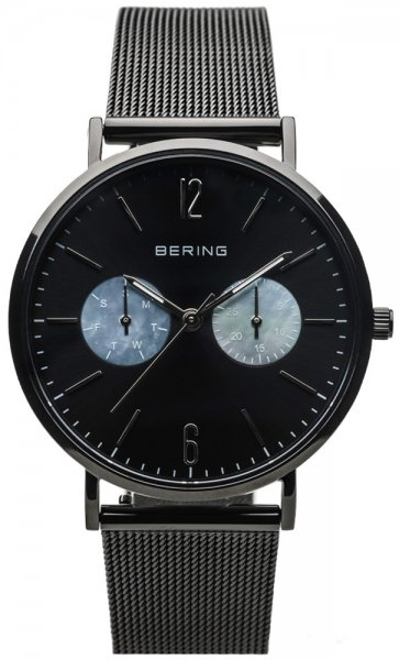 14236-123 - zegarek damski - duże 3