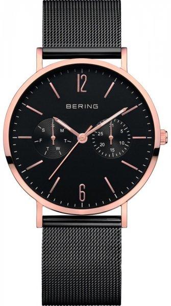 Zegarek Bering 14236-163 - duże 1