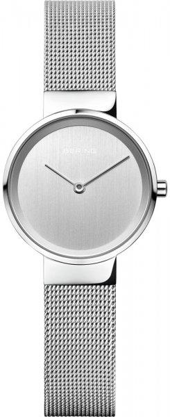 Zegarek Bering 14526-000 - duże 1