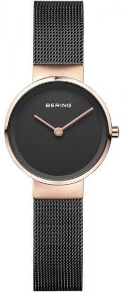 Zegarek Bering 14526-166 - duże 1