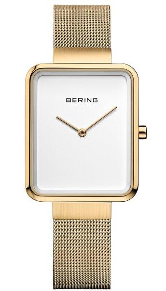 Zegarek Bering 14528-334 - duże 1