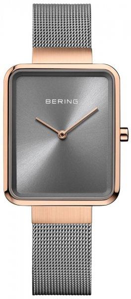 Bering 14528-369 Classic