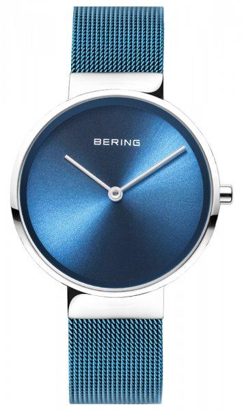 Zegarek Bering 14531-308 - duże 1