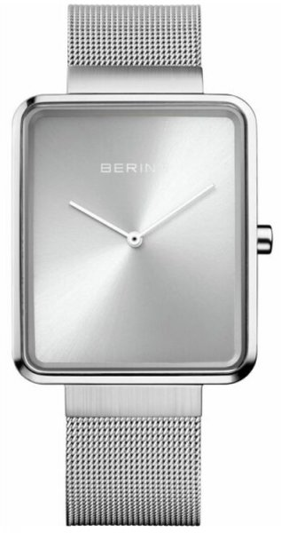 Zegarek Bering 14533-000 - duże 1
