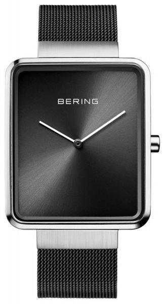 Zegarek Bering 14533-102 - duże 1