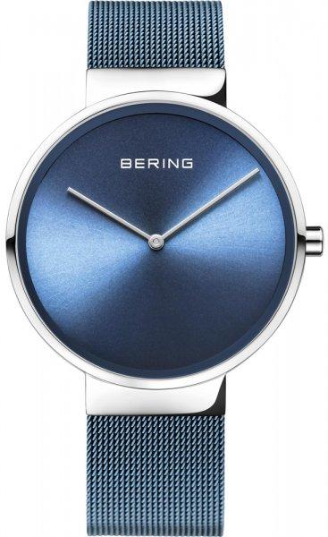 Zegarek Bering 14539-308 - duże 1