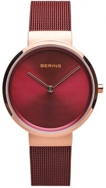 14539-363 - zegarek damski - duże 3