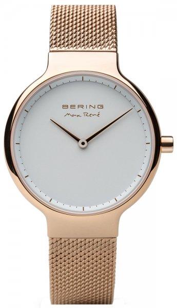 15531-364 - zegarek damski - duże 3