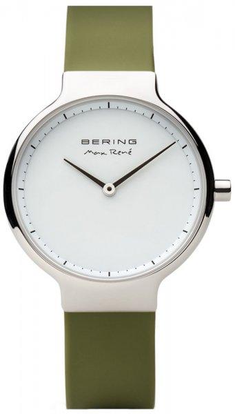 15531-800 - zegarek damski - duże 3