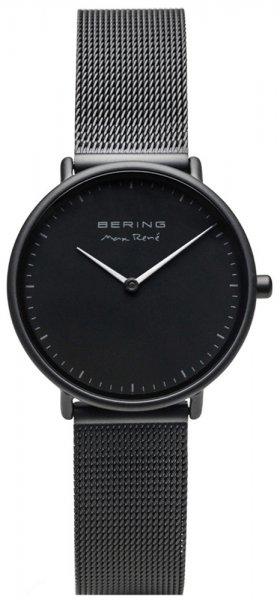 15730-123 - zegarek damski - duże 3