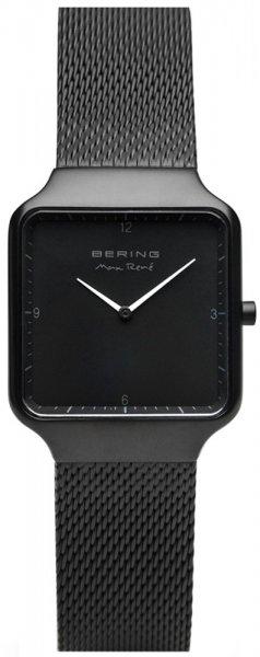 15832-123 - zegarek damski - duże 3