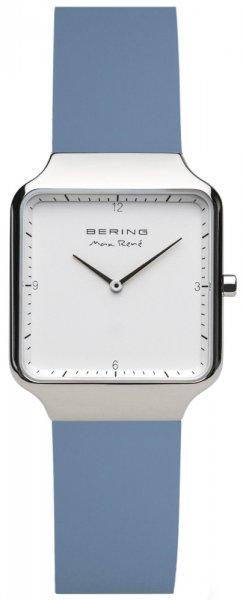 15832-700 - zegarek damski - duże 3