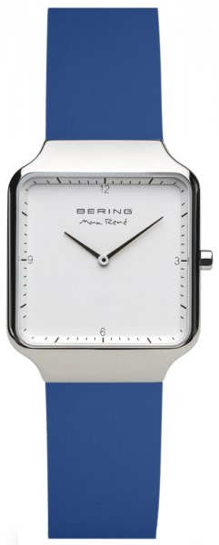 15832-704 - zegarek damski - duże 3