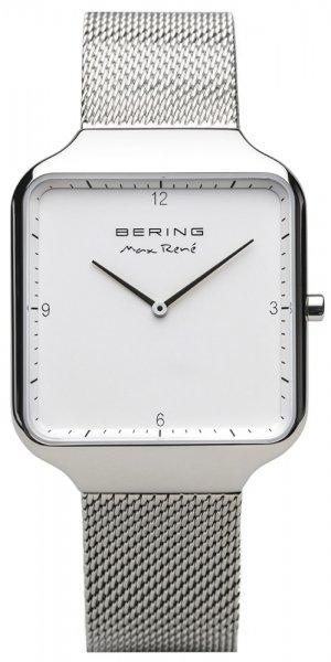 15836-004 - zegarek damski - duże 3