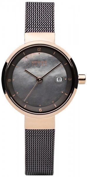 14426-265 - zegarek damski - duże 3