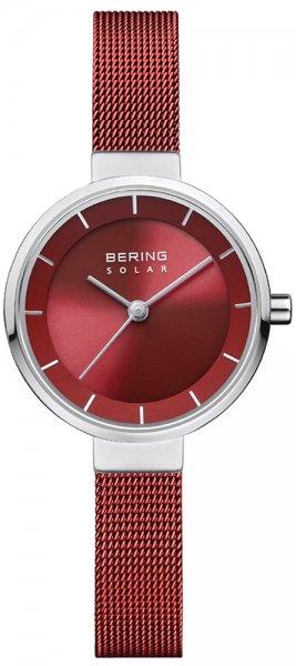 14627-303 - zegarek damski - duże 3