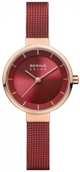14627-363 - zegarek damski - duże 3