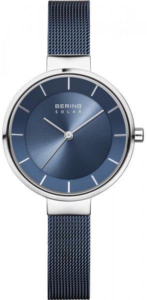 Bering 14631-307 Solar