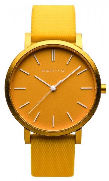 Zegarek Bering 16934-699 - duże 1