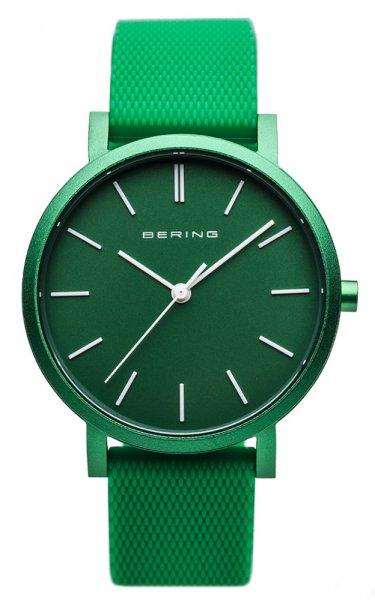 Zegarek Bering  16934-899 - duże 1