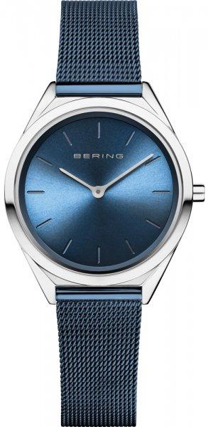 Bering 17031-307 Ultra Slim
